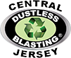 Dustless Blasting Central Jersey